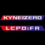 KyneiZero