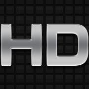 HDgamerzPC