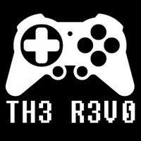 Th3R3v0